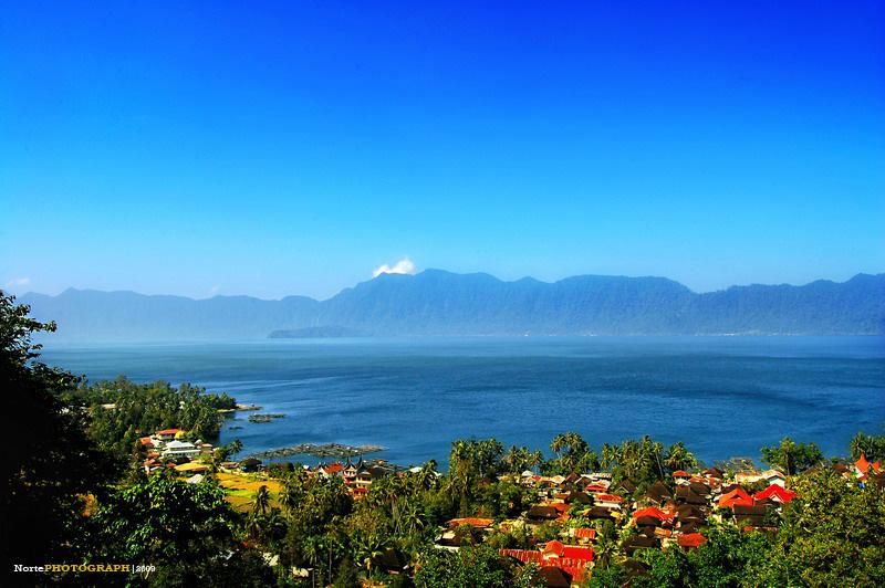 Image Result For Explore Sumatraa