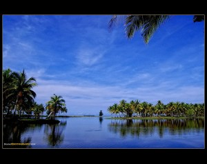 Morning in Tiku by Rudi Gusteno - West Sumatra - A Journey to Paradise_files