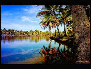 Sudut Telaga Nyiur by Rudi Gusteno - West Sumatra - A Journey to Paradise_files
